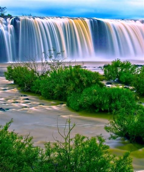 Living Waterfalls Animated Wallpaper - moving waterfall wallpaper wallpapersafari