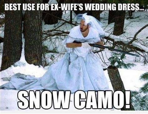 Funny Winter Memes - winter is coming meme guy