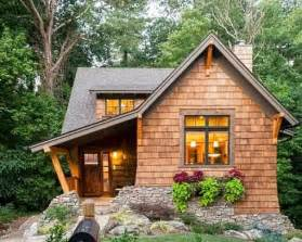 Stunning Small Cottages Designs Ideas by Cabin Design Alchemy And Cabin On