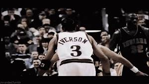 Allen Iverson Ride GIF - Find & Share on GIPHY