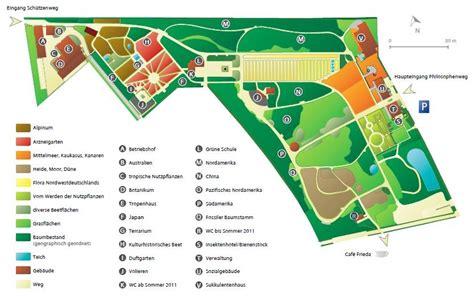 Botanischer Garten Oldenburg Philosophenweg botanischer garten oldenburg