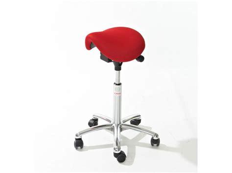 si鑒e ergonomique ikea tabouret de bureau ergonomique ikea furniture design trend home design and decor tabouret ergonomique tabouret ergonomique bureau sige