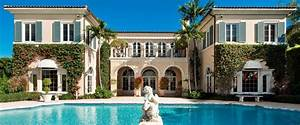 West Palm Beach Luxury Homes