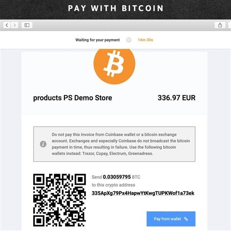 Paykassa is a popular bitcoin payment gateway that provides instant payment acceptance and accept payments quickly, store securely and instantly withdraw btc money through a convenient personal account. Confirmo (BitcoinPay) accept bitcoins or litecoins - Flagon - Digital Marketplace