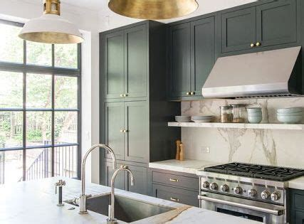 painted kitchen cabinet pictures south shore decorating what inspires me beautiful 3983