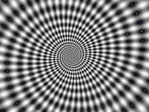 Entre Illusion et Réalité