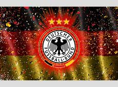 Germany National Football Team Wallpapers 60+ images