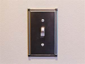Swap Out Those Old Crappy 3-way Light Switches For Good