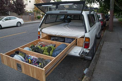 Best Sofa Sleepers 2014 by What This Guy Built Is Brilliant And Going To Make Truck