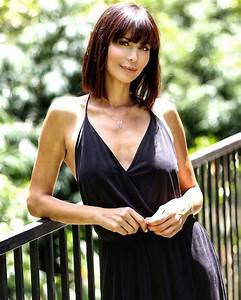 Pin on *♥¶Catherine Bell¶♥*