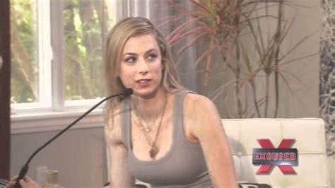 Iliza Shlesinger Excused