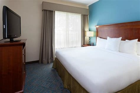 homewood suites gainesville updated  prices hotel