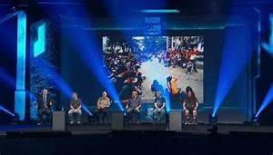 BlizzCon 2016 Blizzard 25th Anniversary Panel Transcript ...