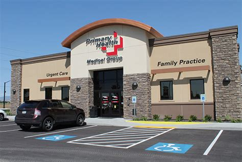 South Meridian  Primary Health Medical Group. Notice And Proof Of Claim For Disability Benefits. Excel Financial Dashboard Msn Programs In Nc. Alternative Payment Systems New Pantera Car. Payment Merchant Services Cleaning Service La. User Manual Bosch Dishwasher Top Ruby Jobs. What Is The Cheapest Auto Insurance In Florida. Visa Credit Card Rewards Tim Moore State Farm. Schools For English Majors 2014 Mazda 6 Red