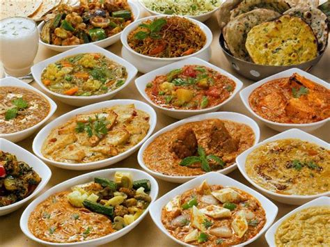 multi cuisine 15 reasons why once you 39 ve lived in bangalore you will not