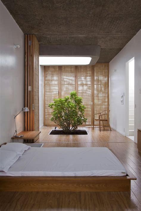 magnificent zen interior design ideas