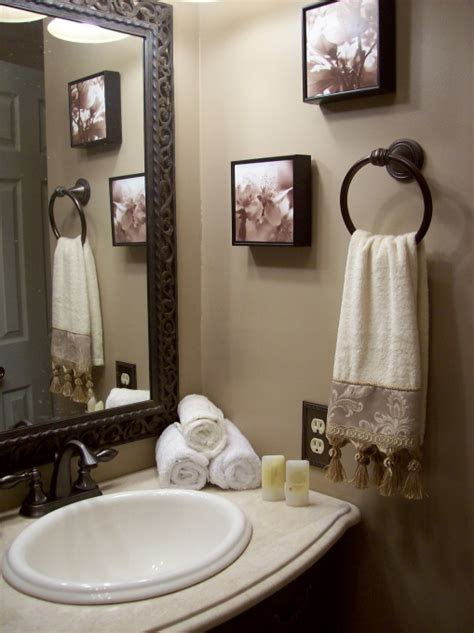 guest bathroom ideas dwellings design for your home
