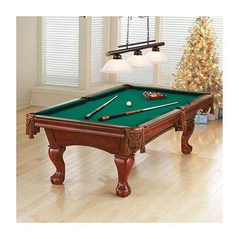 how much is a slate pool table worth 24 best slate pool tables images on pinterest slate pool