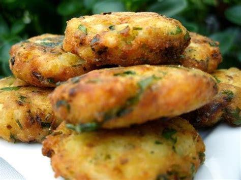plus la vie recette tunisienne cuisine tunisienne