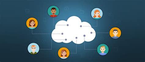 tools  team collaboration   blogin