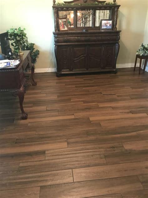 summer work updates wood  tile outdoor kitchen