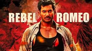 REBEL ROMEO (20... Hindi Movies 2019