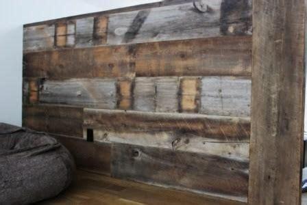 barn wood wall reclaimed barn wood walls contemporary dining room