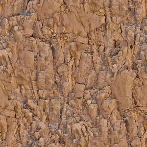 High Resolution Seamless Textures: Seamless stone cliff ...