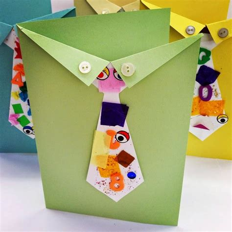173 Best Images About Cardmaking For Children Simple