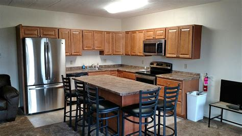 Penn State Appartments by Associated Realty Property Management Penn Tower Penn