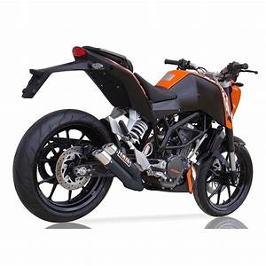 Ktm Duke 125  2011    Repair Manual