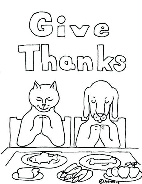 Give Thanks To The Lord Bible Verse Coloring Page Give Thanks To The Lord Coloring Page Give Thanks To The