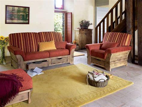 canap et fauteuils en solde canapes et fauteuils en solde 28 images canap 233 et