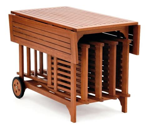 cuisine australienne salon de balcon pliable syma mobilier jardin table