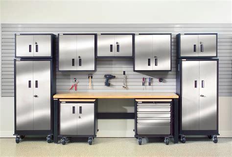 metal garage cabinets garage cabinets installation garage cabinets