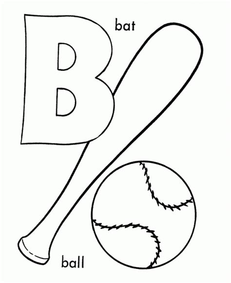 simple coloring pages for preschoolers get this simple letter coloring pages to print for 515