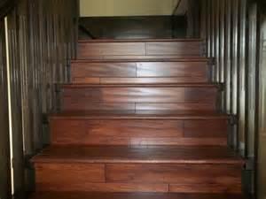 radeco hardwood flooring vancouver ltd floor installation service greencheese org