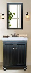 narrow depth vanity 14 19 in vanity limited space vanity With 14 inch deep bathroom vanity
