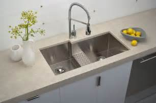 faucets kitchen sink cool sinks