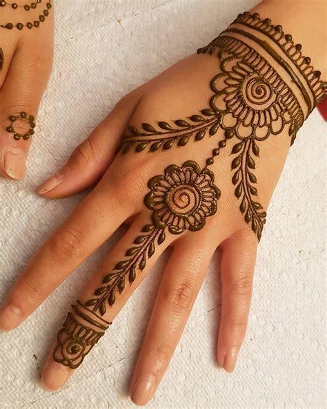 pin  ridhimaa gupta  mehandi designs mehndi henna