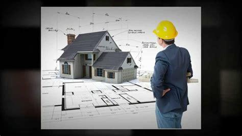 architect salary youtube