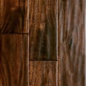 Lumber Liquidators Vinyl Plank Flooring by Virginia Mill Works Engineered 1 2 Quot X 5 Quot Burnished