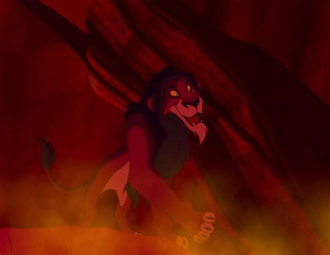 Lion King Images Free Download Scar The Lion King Photo 30890704 Fanpop