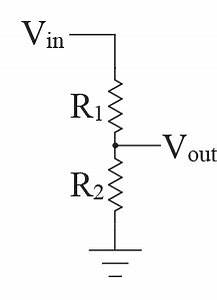 shinajaran noob39s guide to esp8266 with arduino mega 2560 With voltage divider