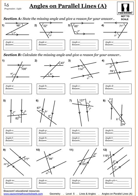 year 7 maths worksheets pdf with answers cazoom maths
