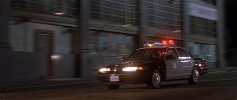 ford crown victoria p   cars