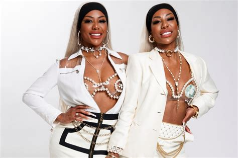 Shannade Clermont Talks About That Fatal 400 Prostitution