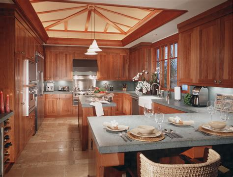 kitchen cabinets hawaii kitchen tropical kitchen hawaii by dizier design 3012