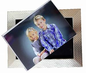 Cadre Photo Sur Mesure : choisissez la baguette doucine jaune pour votre cadre ~ Dailycaller-alerts.com Idées de Décoration