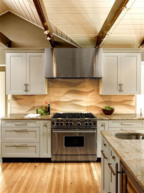 neutral kitchen backsplash ideas neutral transitional kitchen pictures sands of
